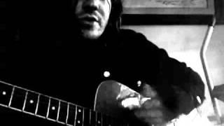 """Those Mockingbirds - """"The One I Love"""" [R.E.M. Cover]"""