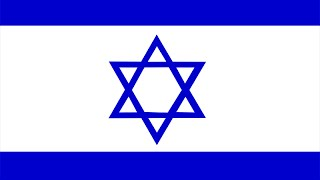 讲武堂  世界热点国家軍事实力扫描之五:精悍的以色列军力