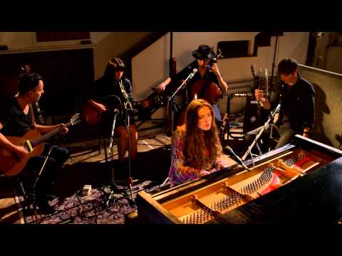 Wings (Acoustic) - Birdy