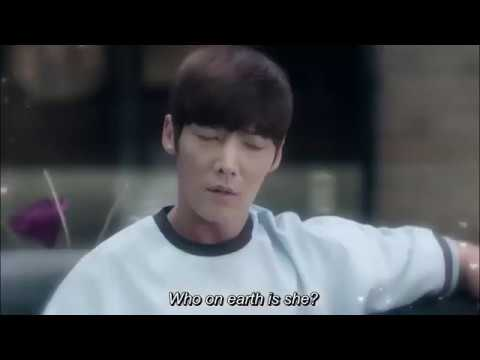 Devilish joy ep 2 preview eng sub   choi jin hyuk  song ha yoon  hoya and lee joo yeon