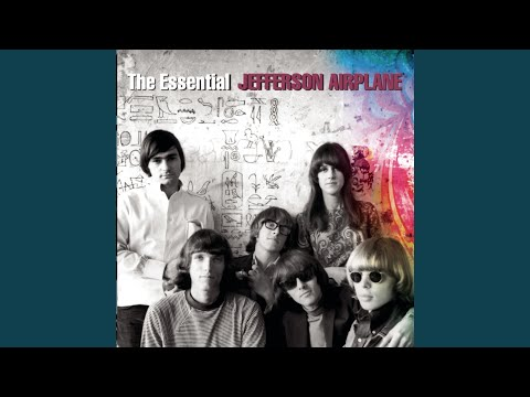 3/5 of a Mile In 10 Seconds (Live at the Fillmore West, San Francisco, CA - October 1968)
