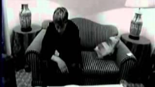 Westlife - Soledad