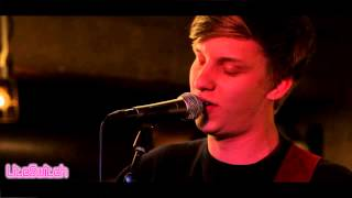 George Ezra - Barcelona video