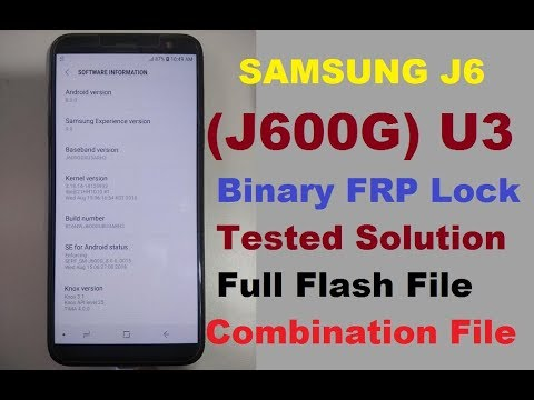 J530y Combination File U4