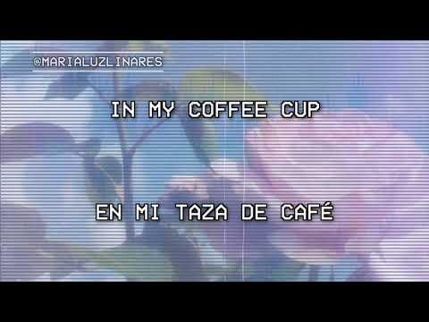🌁 Carry me away - John Mayer (lyrics/español) 🌁