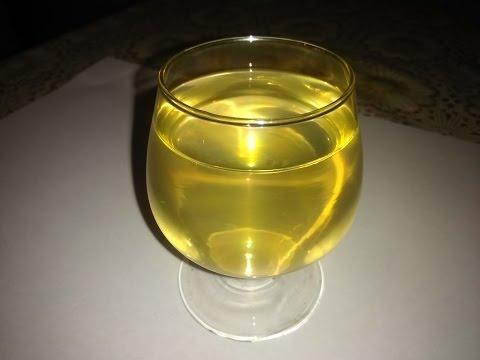 Ufa leczenie alkoholizmu