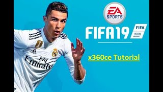 FIFA 19 rs fix - Free video search site - Findclip Net