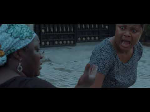 "See trailer of Moses Olufemi's movie ""Last Days"""