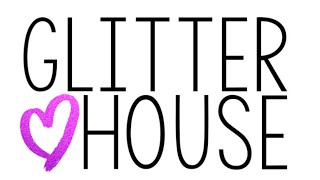 Glitter House Meet & Greet