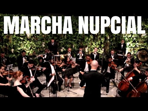 MUSICAS MARCHA MENDELSSOHN BAIXAR NUPCIAL