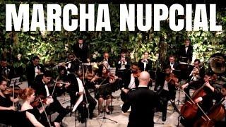 marcha nupcial em mp3 orquestra