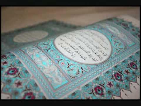 سورة الروم -الشيخ عبد الله خياط 2-2