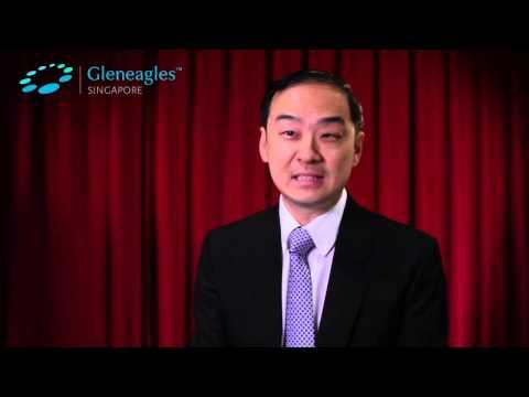 Dr Hwang Siew Yoong Jason