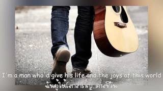All For The Love Of A Girl  : Johnny Horton