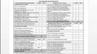 BAS SMAN Worksheet
