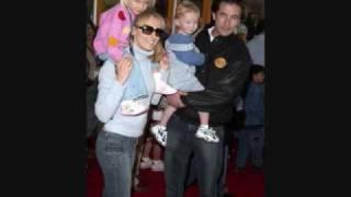 Chynna Phillips - One Boy