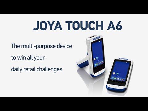 Joya Touch A6