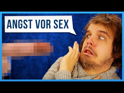Sex mit einem beinlosen