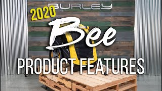 Bee Product Features