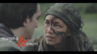 Murphy & Emori - I found