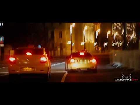 Remix–Худший друг(Drift)