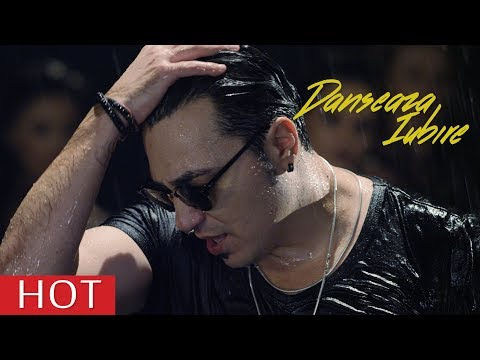 Asu – Danseaza iubire Video