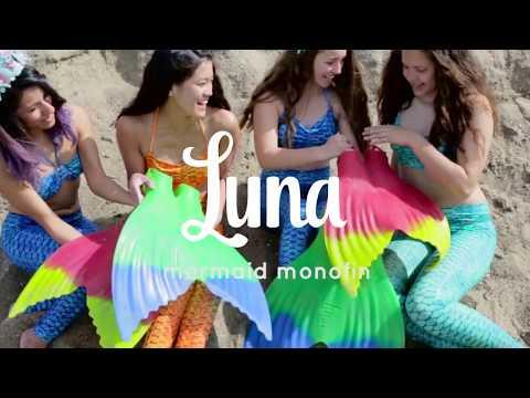 Luna Fin