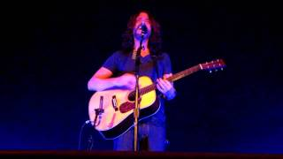 """Ground Zero"" in HD - Chris Cornell 4/17/11 Washington DC"