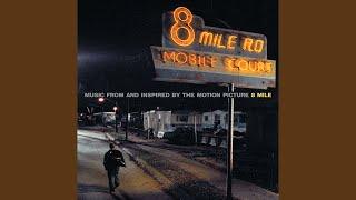 Rabbit Run (Soundtrack Version) (Edit)
