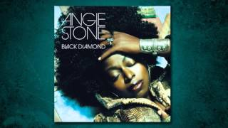 Angie Stone - Everyday (Mike City Remix) 2012 (2000)
