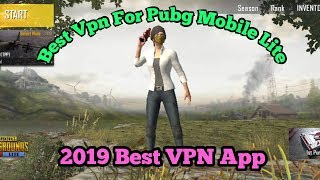 pubg mobile lite server problem without vpn - TH-Clip