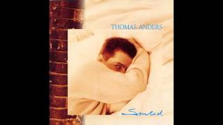 Thomas Anders - Souled Out