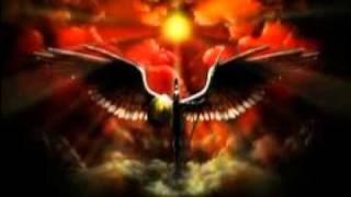 Phil York - Angels In Heaven (Technikal Mix)