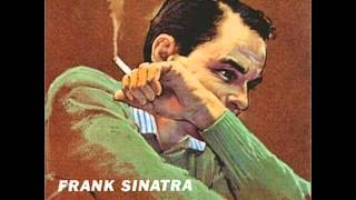 Frank Sinatra    You'll Always Be The One I Love (With Lyrics)