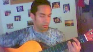 Aprender guitarra - Poquito a poco ( Estopa )