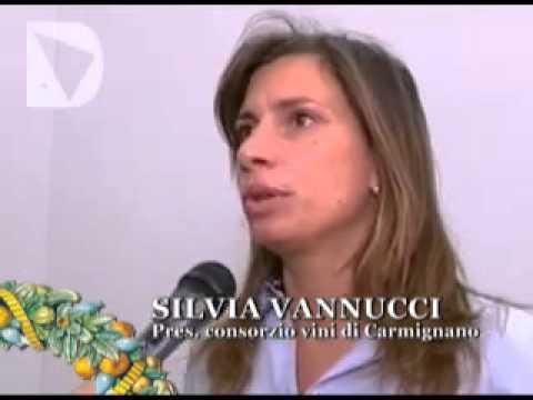 Quinta puntata della trasmissione dedicata agli eventi del programma regionale Vetrina Toscana.