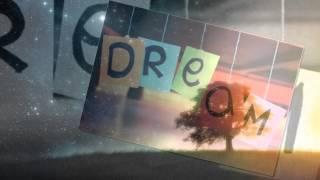 [Vietsub] Westlife - Another World
