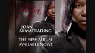 Joan Armatrading Goddess of Change