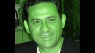 Franco Moreno E Ricord E Nammurate.wmv