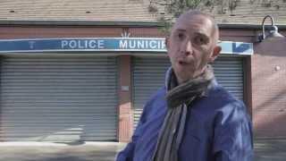 preview picture of video 'Rungis Notre Ville - La sécurité'
