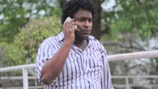 Dohchay Movie || Attempt #4 || Satya