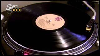 Angela Bofill - The Only Thing I Would Wish For (Slayd5000)