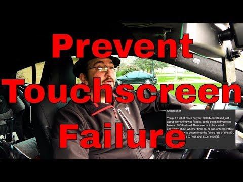 Osteochondrosis cervicale può essere la causa di tachycardia