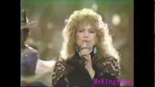 "♥ ♫ ♪ Dottie West: It's High Time ""Solid Gold"" Video ♥ ♫ ♪"