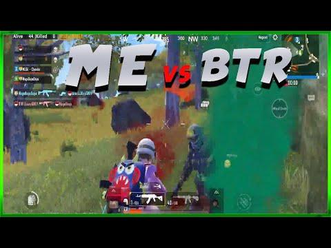 🥇 SOLO VS SQUAD RUSH GAMEPLAY | PUBG MOBILE LIVE | Cheats