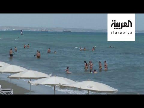 العرب اليوم - شاهد: وجهات سياحية ستدفع للمسافرين لزيارتها بعد