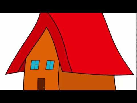 mp4 House Vector Freepik, download House Vector Freepik video klip House Vector Freepik