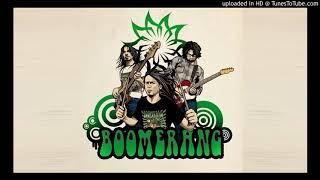 Boomerang - Pembakar Neraka II
