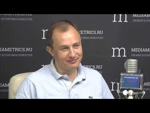 Основные ошибки в продажах крупным корпорациям. Андрей Ващенко