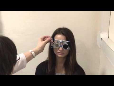 Где можно купить очки для коррекции зрения